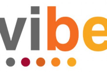 The International Surface Event, VIBE Announce Launch of VIBE @ TISE Program