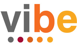 The International Surface Event & VIBE Announce The Launch of the VIBE @ TISE Program