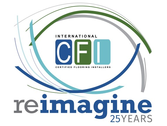 CFI 25th Anniversary Convention