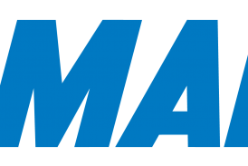 Kramer Joins MAPEI as Public Relations, Communications Manager