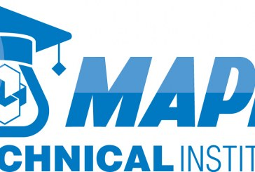 MAPEI Revamps Its Training Institute's Logo and Program