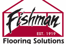 Fishman Flooring Solutions Uses E-commerce to Distribute Tredsafe Products Nationwide