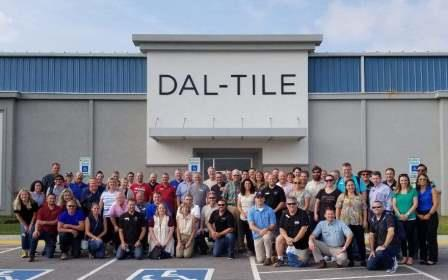NTCA Hosts Five Star Contractor Summer Meeting in Nashville