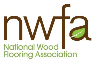 NWFA Submits Official Comments on Petition Mandating Uniform Labeling on Floor Coverings