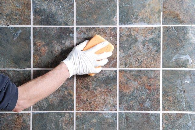 A Guide to Selecting the Proper Adhesive and Grout