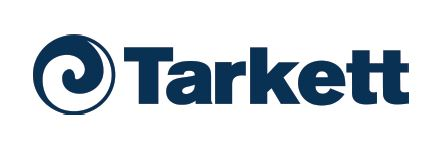 Tarkett Expands its Accessories Production Capacity in North America