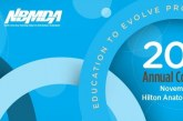 NAFCD, NBMDA to Co-Sponsor Annual Convention, Networking Forum