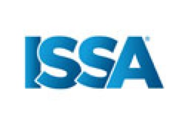 ISSA Enters Memorandum of Understanding with NAFCT