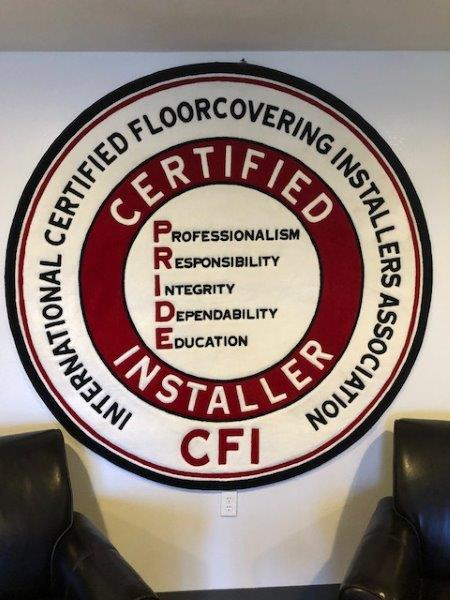 CFI at 25: Has Anything Changed? You Bet it Did!