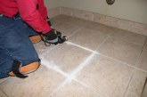 Tile/Stone Talk: Replacement of Existing Ceramic Tile & Stone Tiles