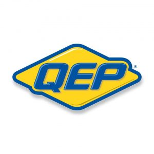 Q.E.P. Co., Inc. to Acquire Certain Assets of Kraus Group