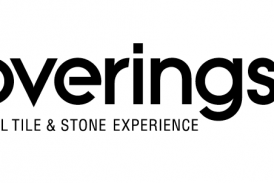 Registration for Coverings 2019 Now Open