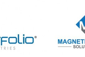 FloorFolio Announces Partnership with Magnetic Building Solutions (MBS)