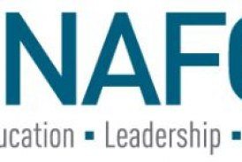 NAFCD Releases 2018 Cross-Industry Compensation and Benefits Report
