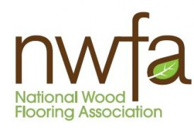 NWFA Announces Pavilion at NAHB International Builders' Show