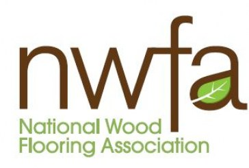 NWFA Announces Official Definition of Real Wood Flooring