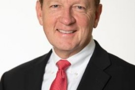J.J. Haines' Lanning Receives NAFCD's 2018 Lifetime Achievement Award