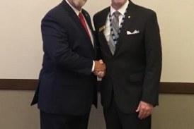 NTCA Elects New Executive Leadership