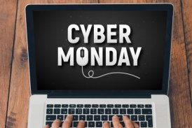 Celebrate Cyber Monday with these Specials from the NWFA