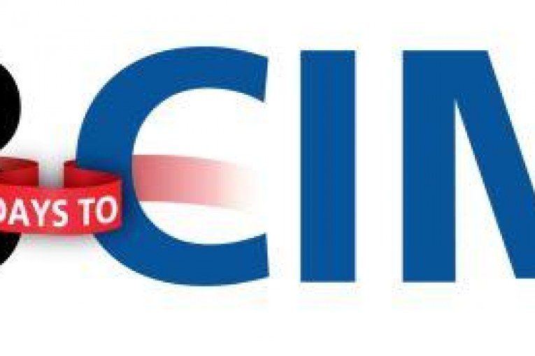 FCICA Opens Registration for 3 Days to CIM — Tucson