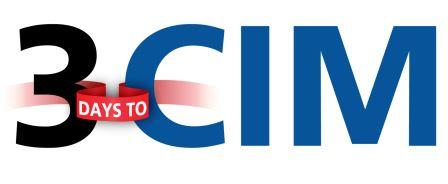 FCICA Opens Registration for 3 Days to CIM -- Tucson