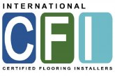 CFI Reschedules Annual Convention & Expo to 2021