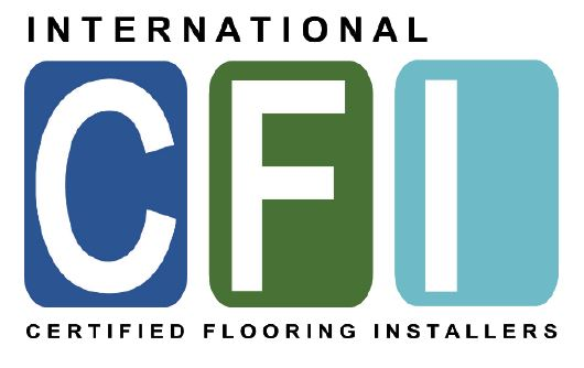 CFI 26th Annual Convention & Tradeshow NOW OPEN for Registration
