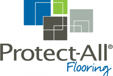 FCICA to Host Protect-All Flooring Product Webinar