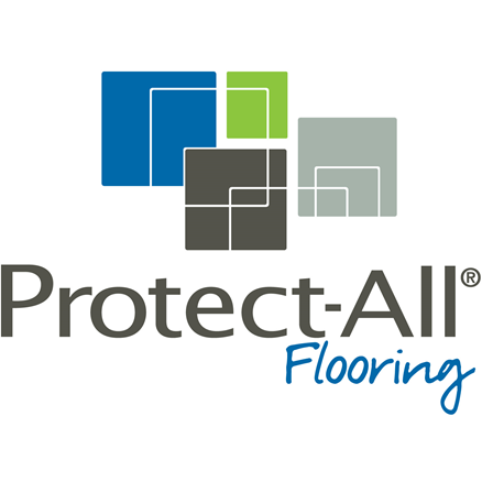Protect All logo