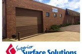 Schönox Announces Superior Surface Solutions as New Distributor