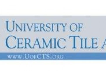 UofCTS Tile and Stone Online Education Sales, Installation Courses
