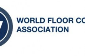 WFCA Continues Lobbying Efforts on Behalf of Members in Washington, DC