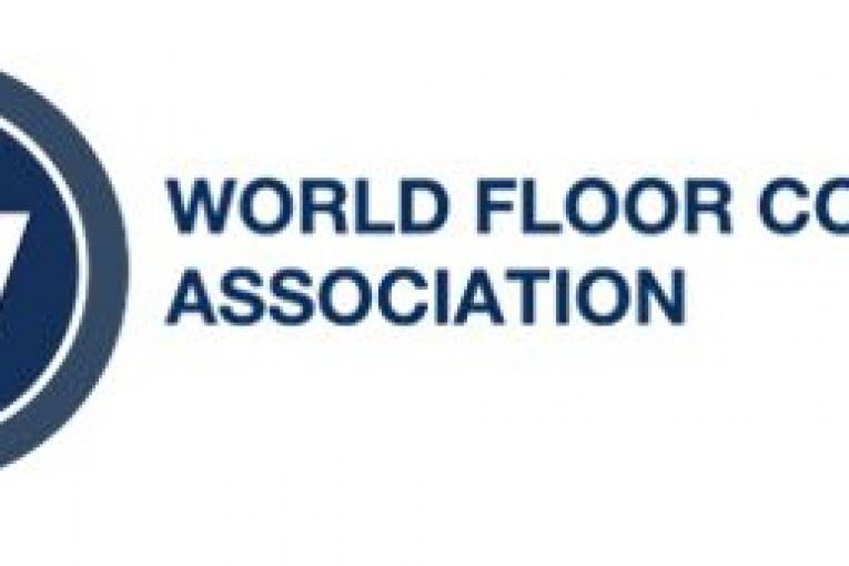 WFCA Continues Lobbying Efforts on Behalf of Members in Washington, DC