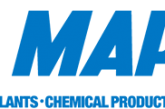 MAPEI Extends International Presence to East Africa