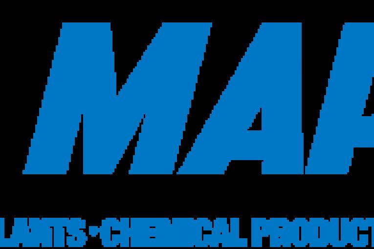MAPEI Extends International Presence to East Africa