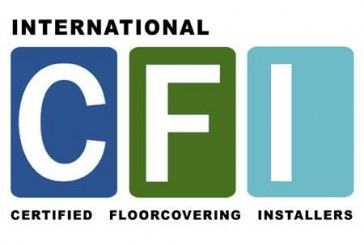 CFI Announces New Dates for 27th Annual Convention & Expo