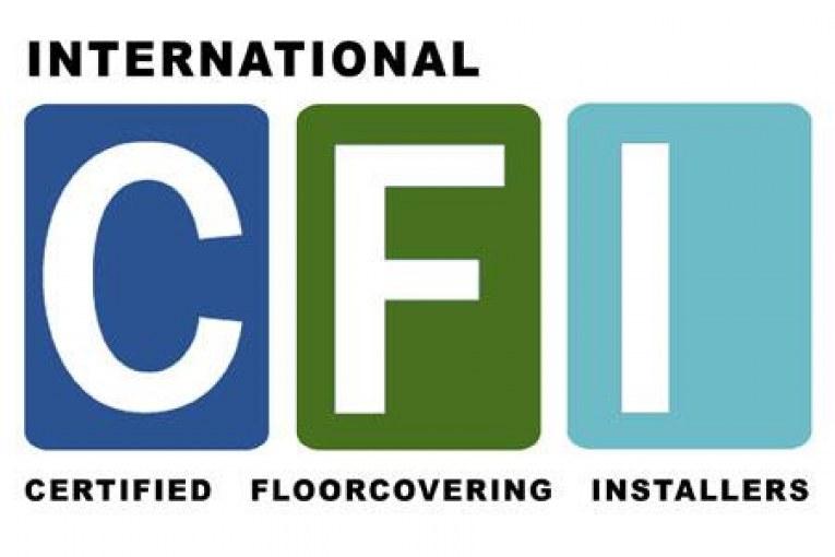 CFI to Attend the China Xiamen International Stone Fair