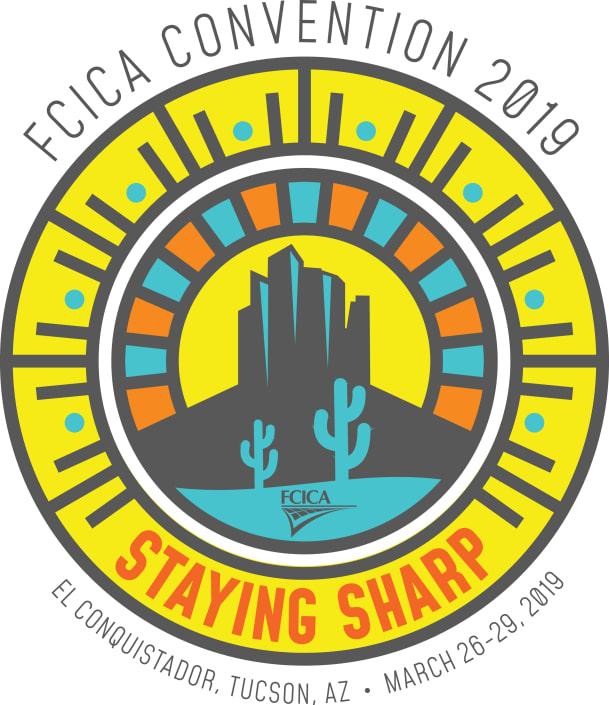 FCICA 2019 Convention
