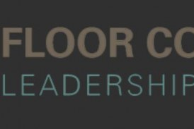 Floor Covering Leadership Council (FCLC) holds Flooring Executive Summit