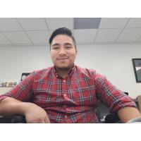 Jose Hernandez ofKoydol, Inc.