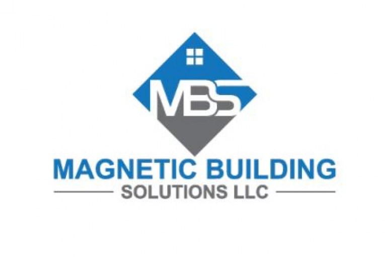 MagneBuild (MBS) Wins Good Design Award