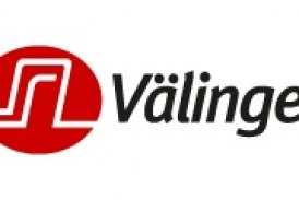 Välinge Continues to Build for Future with New Factory, Expansions