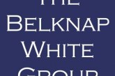 Belknap White Group and JJ Haines Grow Relationship