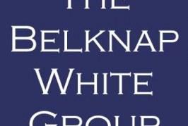 Belknap White Group and JJ Haines Grow Relationship
