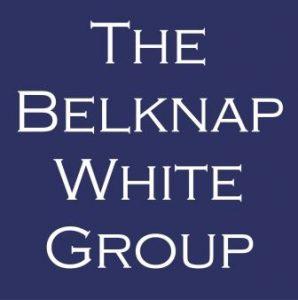 Belknap White Group