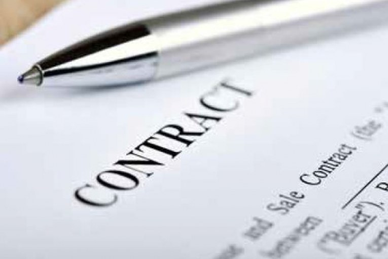 Contractor Issues: 'If and When' Paid Contracts