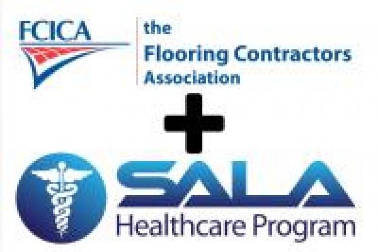 FCICA Establishes Healthcare Program for Members