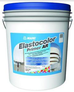 Elastocolor Primer AR