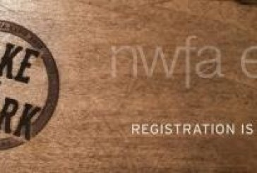 Registration is Now Open for 2019 NWFA Wood Flooring Expo