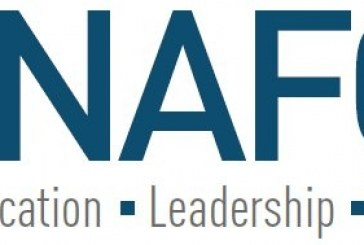 Registration Opens for the 2019 NAFCD Annual Convention